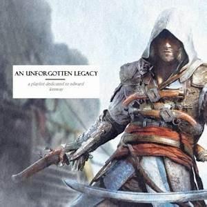 Assassin's creed | elveinking | 43 playlists | 8tracks radio