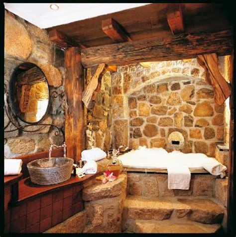 chambre ciel étoilé salle de bain suite luxe photo de hotel marinca olmeto