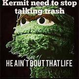 Miss Piggy And Kermit Quotes | 550 x 550 jpeg 87kB