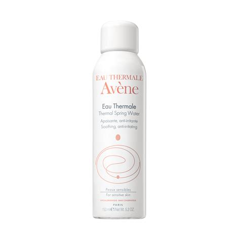 Avene Eau Thermale Thermal Spring Water 150ml Beautybybe