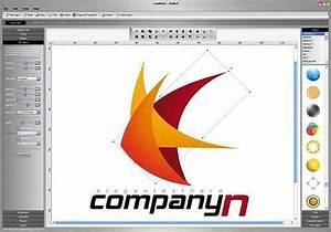 Logiciel Pour Créer Un Logo : creation logo 3d logiciel ~ Medecine-chirurgie-esthetiques.com Avis de Voitures