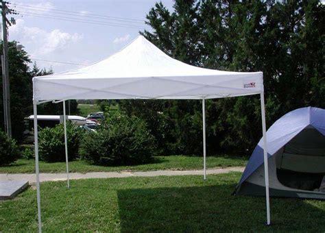 canopies at walmart astounding tents for at walmart gazeboss net