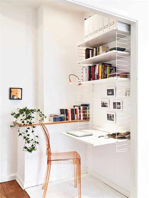 functional home office ideas 213 the most cool home office designs of 2015 digsdigs