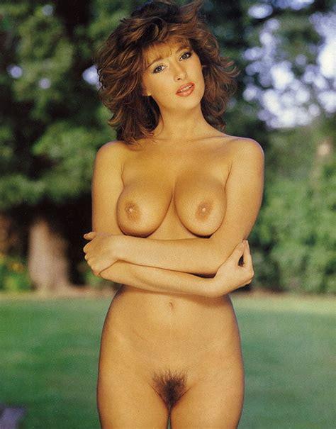 Classic British Pornstars 124 Pics