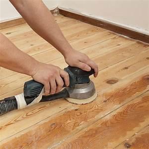 Comment Poncer Un Parquet : comment nettoyer votre parquet sans l 39 ab mer blog but ~ Melissatoandfro.com Idées de Décoration