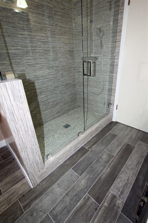 tile flooring contractors portfolio los angeles tile contractors 323 662 1011 ceramic tile installation tile