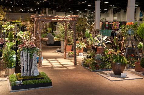 garden shows find home and garden shows with festival