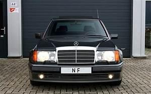 Garage Mercedes 92 : mercedes benz 500e mercedes pinterest ~ Gottalentnigeria.com Avis de Voitures