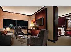 Suites with Kitchens Vdara Suite Vdara Hotel & Spa