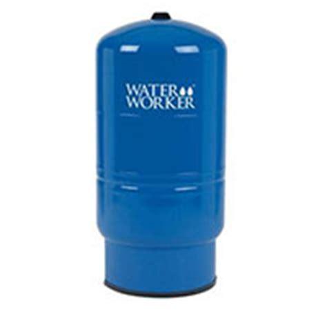 Boat Storage Ukiah by Ukiah 26 Gal Well Pressure Tank Water Worker