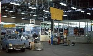 Garage Fiat Lyon : comments about this movie ~ Gottalentnigeria.com Avis de Voitures
