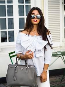 Milena Le Secret : aktuelle mode fashion trends im blog von milena le secret entdecken bows hearts ~ Orissabook.com Haus und Dekorationen