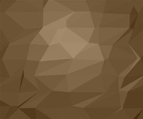 zilvetti tendaggi zilvetti tendaggi di zilvetti alberto c s n c