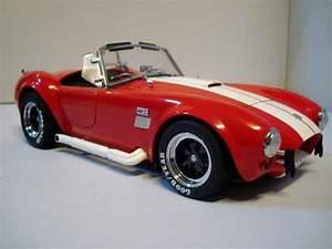 Ac Cobra Kaufen : shelby ac cobra 427 s c rot yat ming modellauto 1 18 ~ Jslefanu.com Haus und Dekorationen