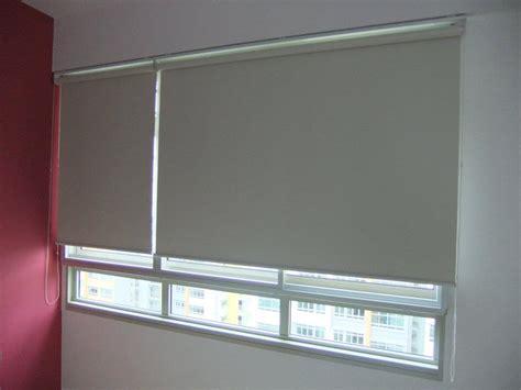 Erco Ceilings Inc Glassboro Nj by 100 Blinds U0026 Curtains Cheap Yet 11 Best