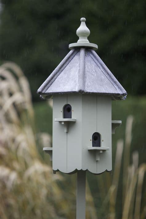 garden dovecotes garden ftempo