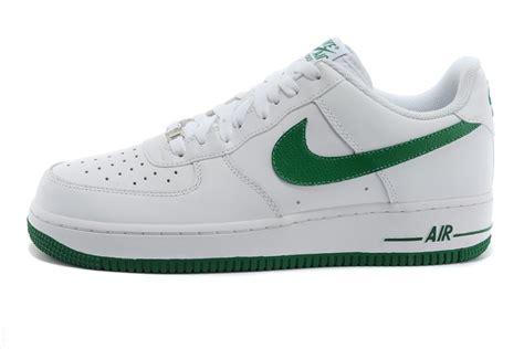 air one montante pas cher asics kayano de chaussure