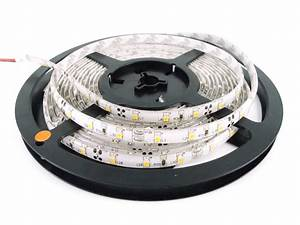 Led Stripes : ultrathin smd flex led strips lck led store professional led supply ~ Watch28wear.com Haus und Dekorationen