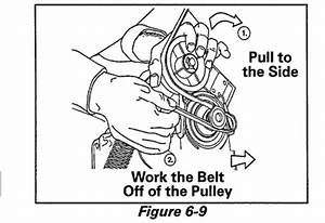 hus to know replacing the motor on a maytag mde3000ayw With whirlpool electric dryer tension pulley diagram blow drying