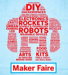 design spark what you need to about maker faires mint tek circuits