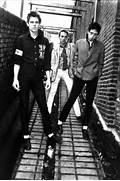 The Clash  Punk  70 s ...