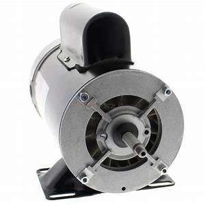 Dunstabzugshaube Externer Motor : 1 5 hp two speed motor external capacitor bn50v1 ~ Michelbontemps.com Haus und Dekorationen