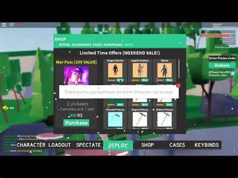 dream skin  roblox fortnite youtube