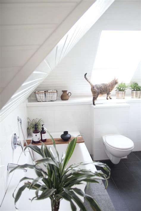 Badezimmer Renovieren Kosten Wien by Die Besten 25 Badrenovierung Kosten Ideen Auf
