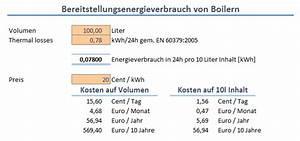 Ausbringungsmenge Berechnen : physik boiler warmwasserspeicher oder durchlauferhitzer erhard rainer ~ Themetempest.com Abrechnung