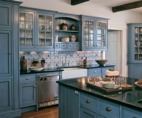 cuisine roy merlin cuisine meuble evier cuisine leroy merlin idees de couleur