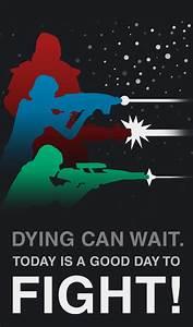 Delta Recruitment - Official Star Trek Online Wiki
