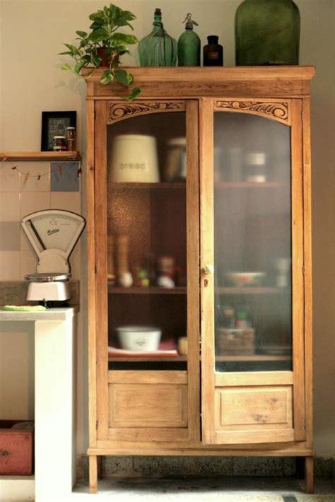 vitrinas ese escaparate multifuncion el rincon vintage