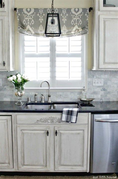 kitchen valance lighting link does not work but this for guest bed room 3431