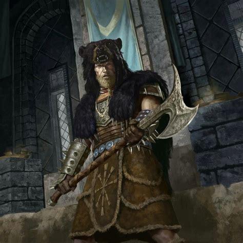 2373 Best Elder Scrolls Images On Pinterest The Elder