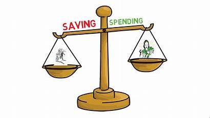 Penny Money Saving Spending Save Kenyabuzz Lifestyle