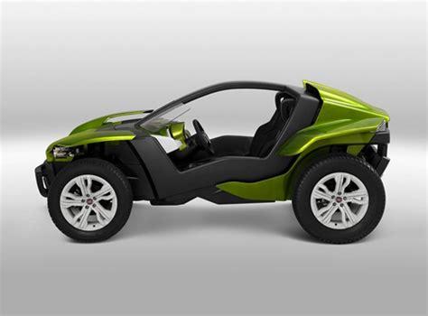 hd car wallpapers car body design