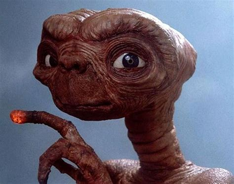 e t the terrestrial my awesome blockbuster reboot of e t midlife