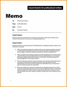 Sample of a memo informative memo sample memos writing commons technical writing thecheapjerseys Gallery