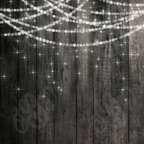 Lights Digital Backdrop by Rustic Lights Background Item Details