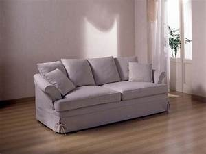 Sofa Für Wohnzimmer : sofa f r wohnzimmer mit abnehmbarem stoffbezug idfdesign ~ Sanjose-hotels-ca.com Haus und Dekorationen