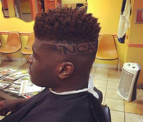 high top fade haircut designs ideas hairstyles
