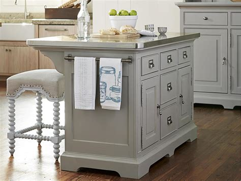 islands for the kitchen universal furniture dogwood paula deen home the