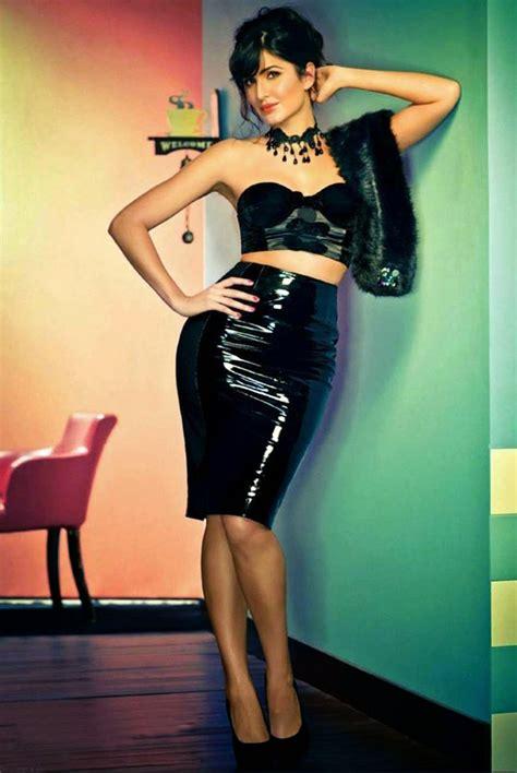bollywood  hollywood beauti queens katrina kaif hot