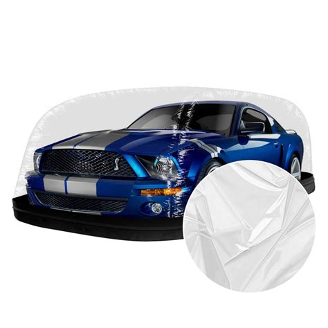 Car Cover by Carcapsule 174 Indoor Car Cover