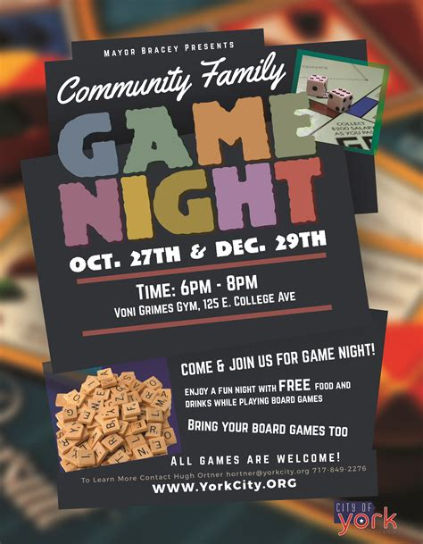 89+ Family Game Night Flyer  Flyer Bingo Bagdad Unified. Short High School Graduation Quotes. Free Printable Banner Templates. Christmas Program Template. Adp Pay Stub Template. Carnival Invitation Template. Car Show Flyer Template Free. Resume Template For Interns. Ut Austin Graduate Programs