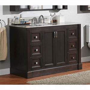 Menards bathroom cabinets home furniture design for Menards bathroom wall cabinets