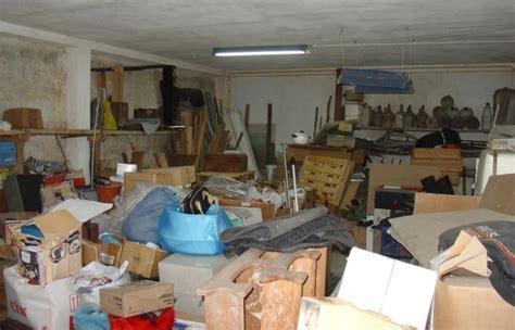 Couple Rehab Garage Into 429 Sq. Ft. Modern Studio House
