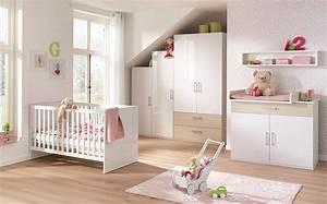 Kinderzimmer Set Baby : kinderzimmer f r baby ~ Indierocktalk.com Haus und Dekorationen