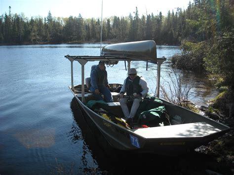 Tow Boat Gear by Www Bwca Photo Forum Bwca Bwcaw Quetico Park