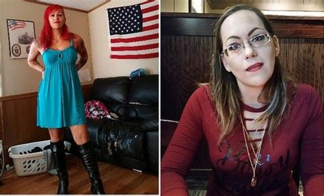 texas woman reported missing   orleans